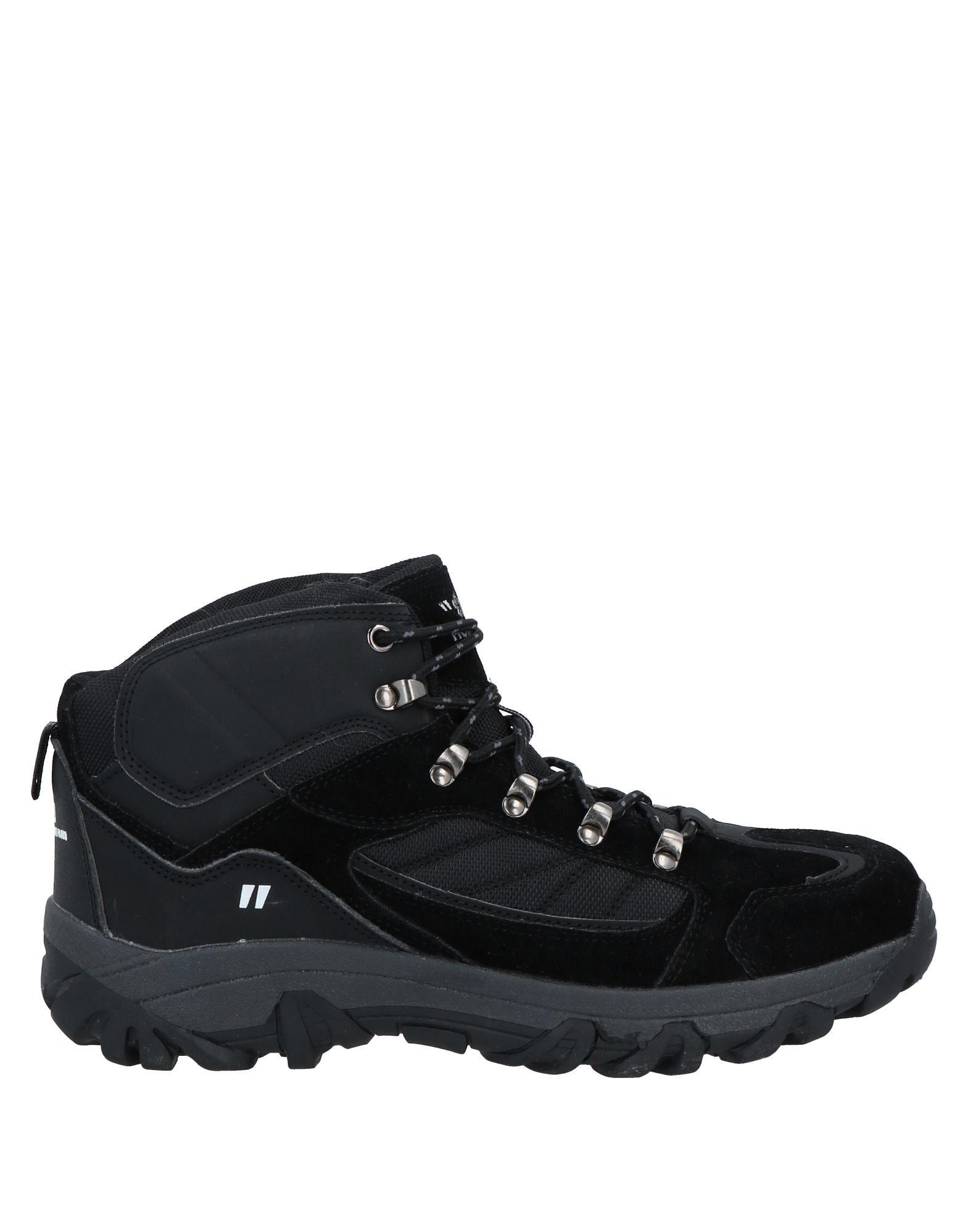 DANIELE ALESSANDRINI HOMME High-tops & sneakers - Item 17015772