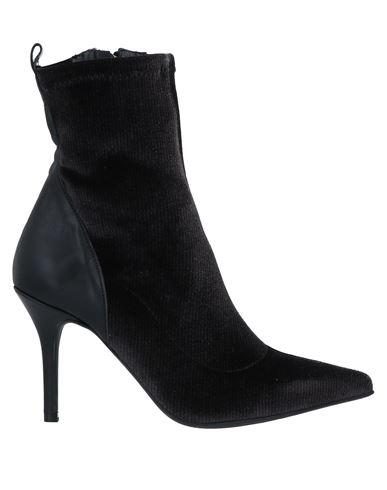 Полусапоги и высокие ботинки MARIAN