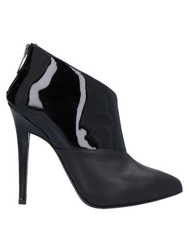 Полусапоги и высокие ботинки VICINI