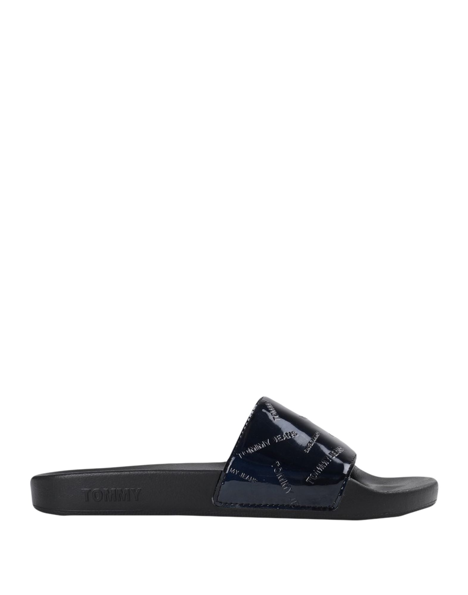 TOMMY JEANS Sandals - Item 17021201