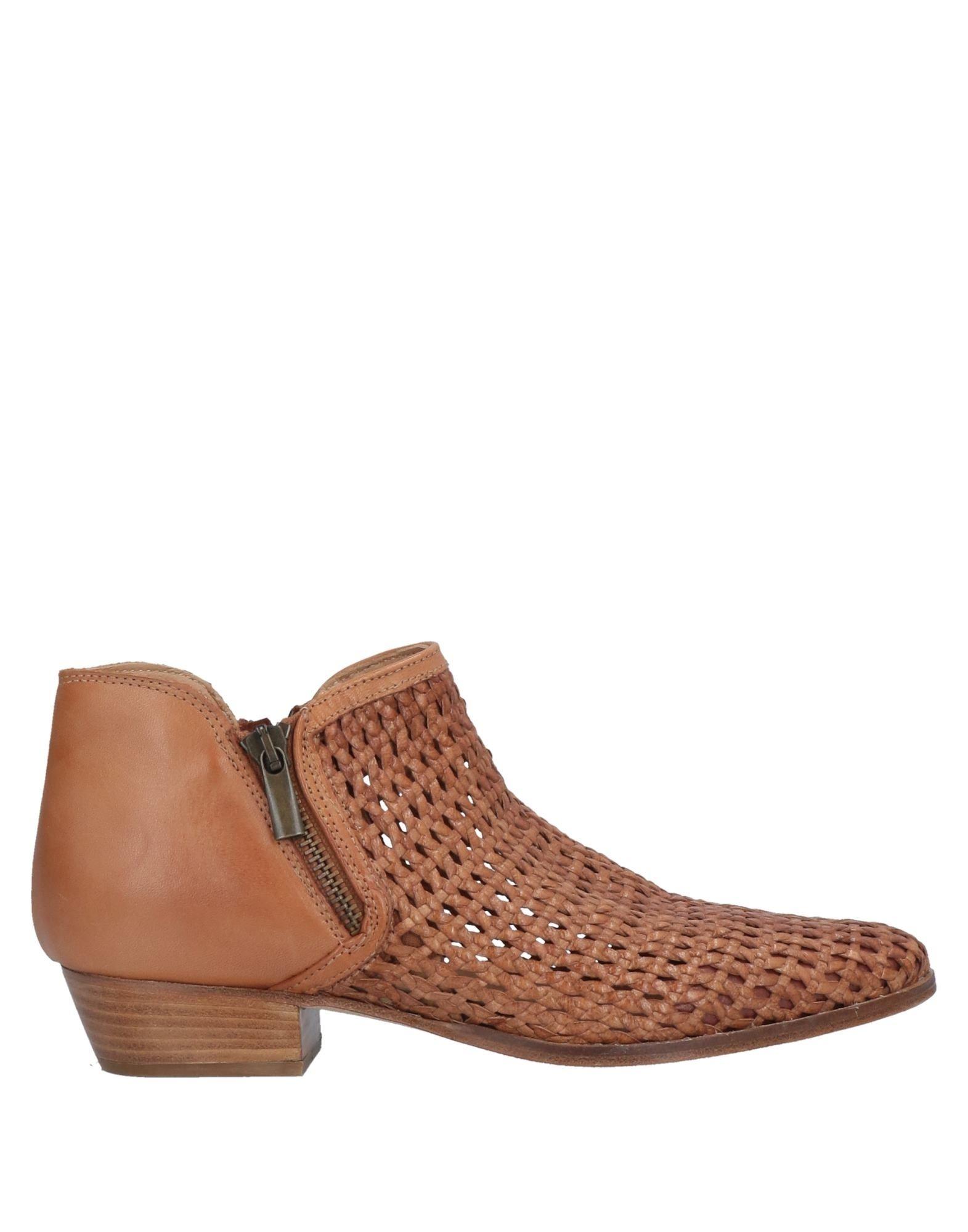 Фото - FRANCESCO MINICHINO Полусапоги и высокие ботинки francesco milano полусапоги и высокие ботинки