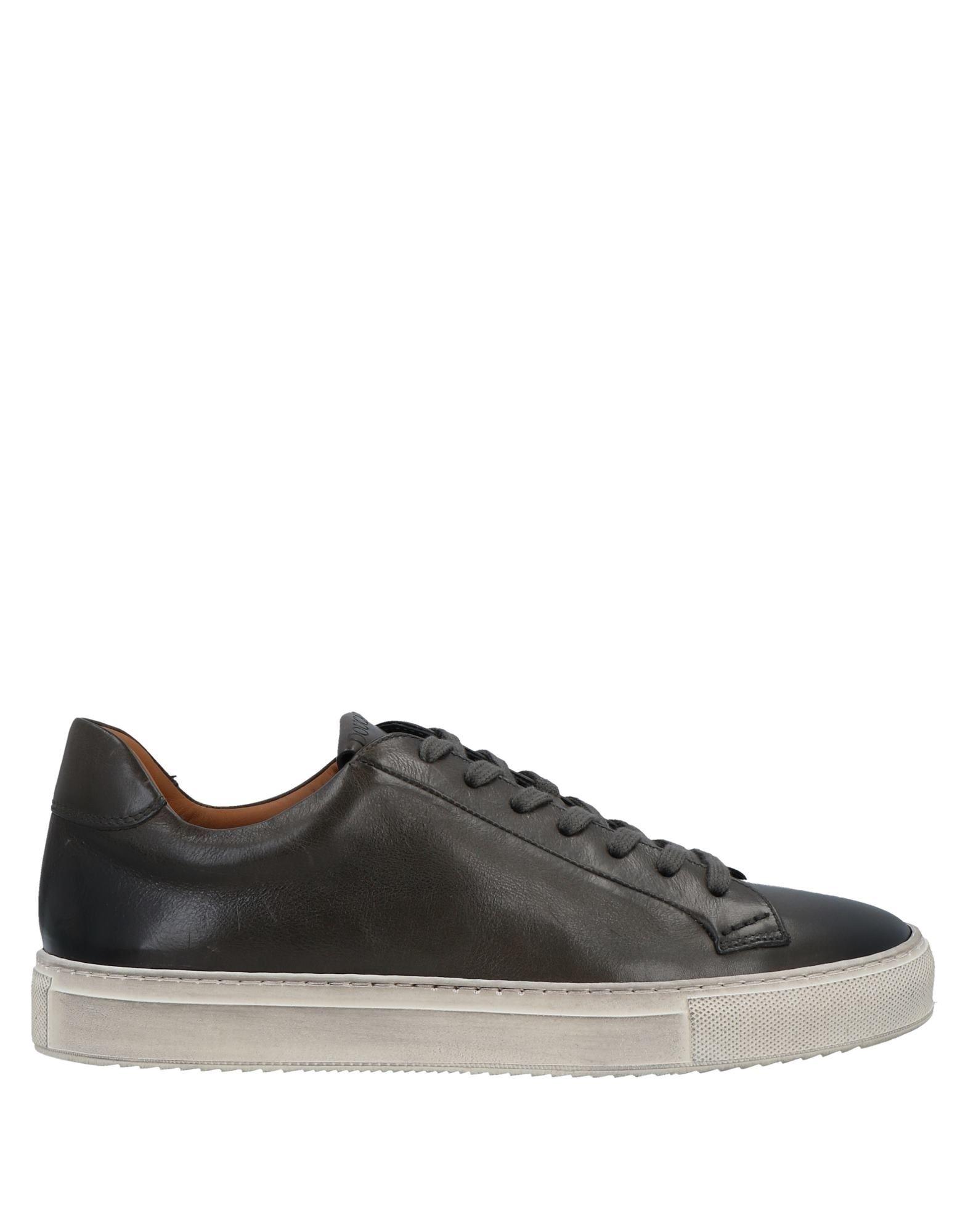 DOUCAL'S Low-tops & sneakers - Item 17022513