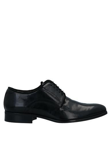 Обувь на шнурках CARLO PIGNATELLI CERIMONIA