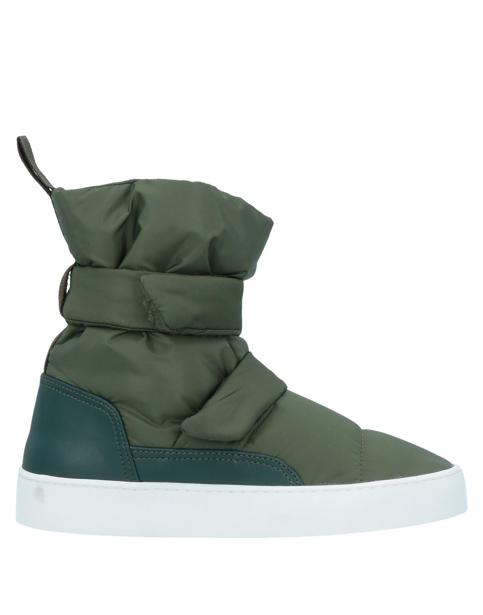 ZUCCA Полусапоги и высокие ботинки zucca полусапоги и высокие ботинки