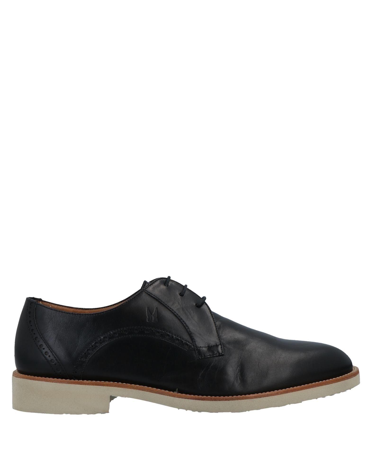BELTISSIMO by MORESCHI Обувь на шнурках claudia by isaberi обувь на шнурках