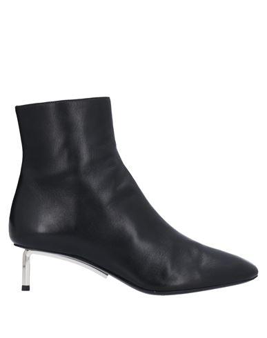 Полусапоги и высокие ботинки OFF-WHITE™