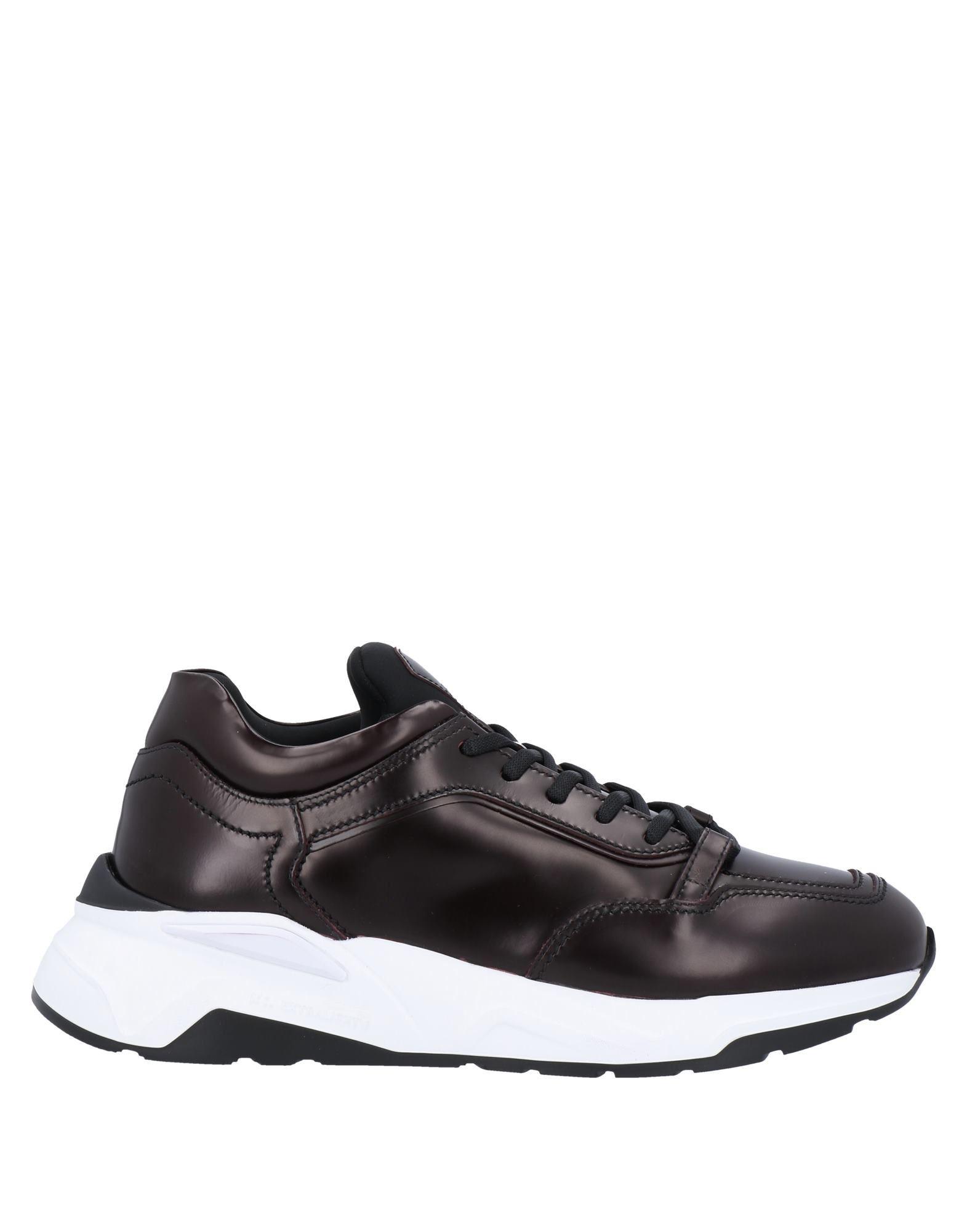 FABI Low-tops & sneakers - Item 17034263
