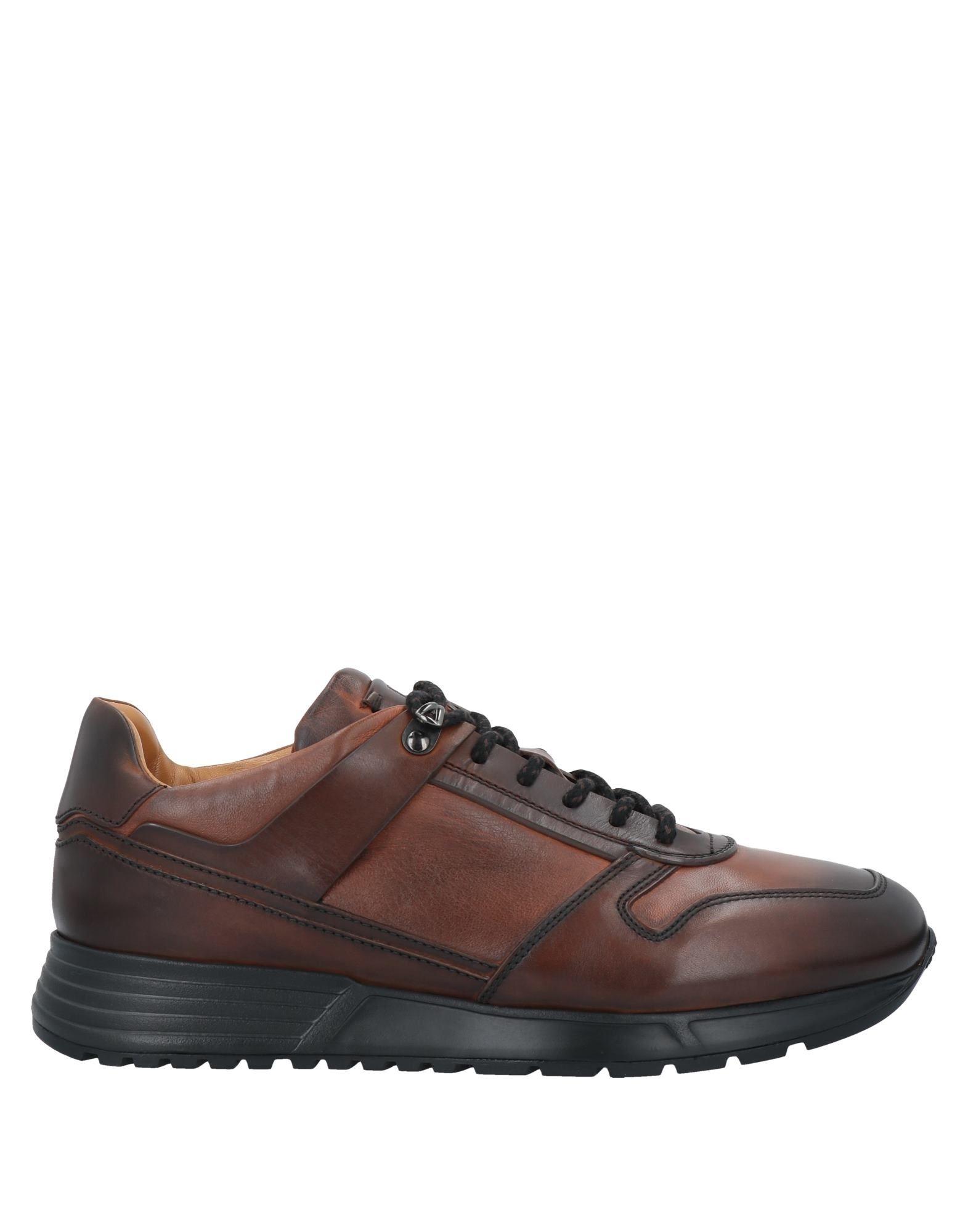 FABI Low-tops & sneakers - Item 17034296