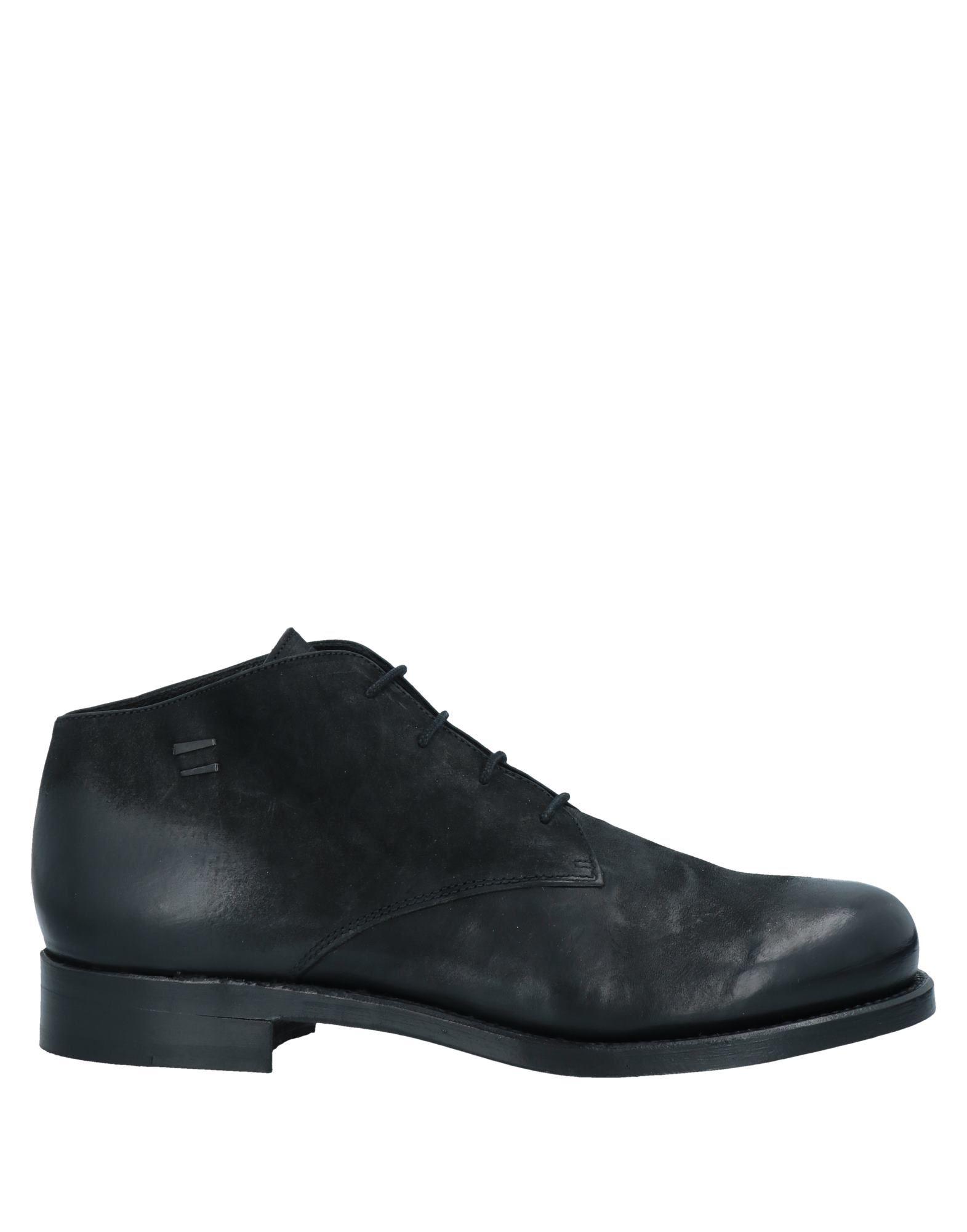 THE LAST CONSPIRACY Полусапоги и высокие ботинки ecco x the last conspiracy полусапоги и высокие ботинки