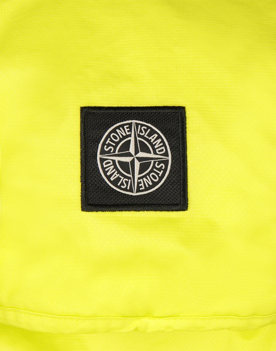 17035904bc - Shoes - Bags STONE ISLAND