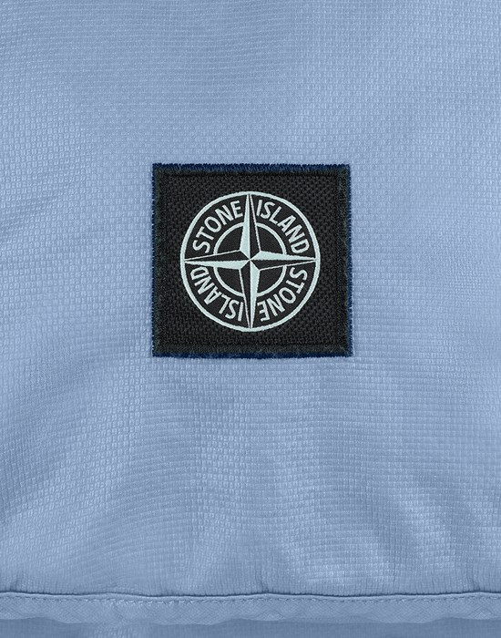 17035905xl - Shoes - Bags STONE ISLAND