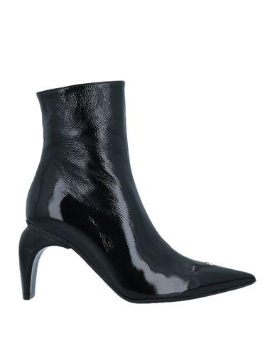 Полусапоги и высокие ботинки MISBHV