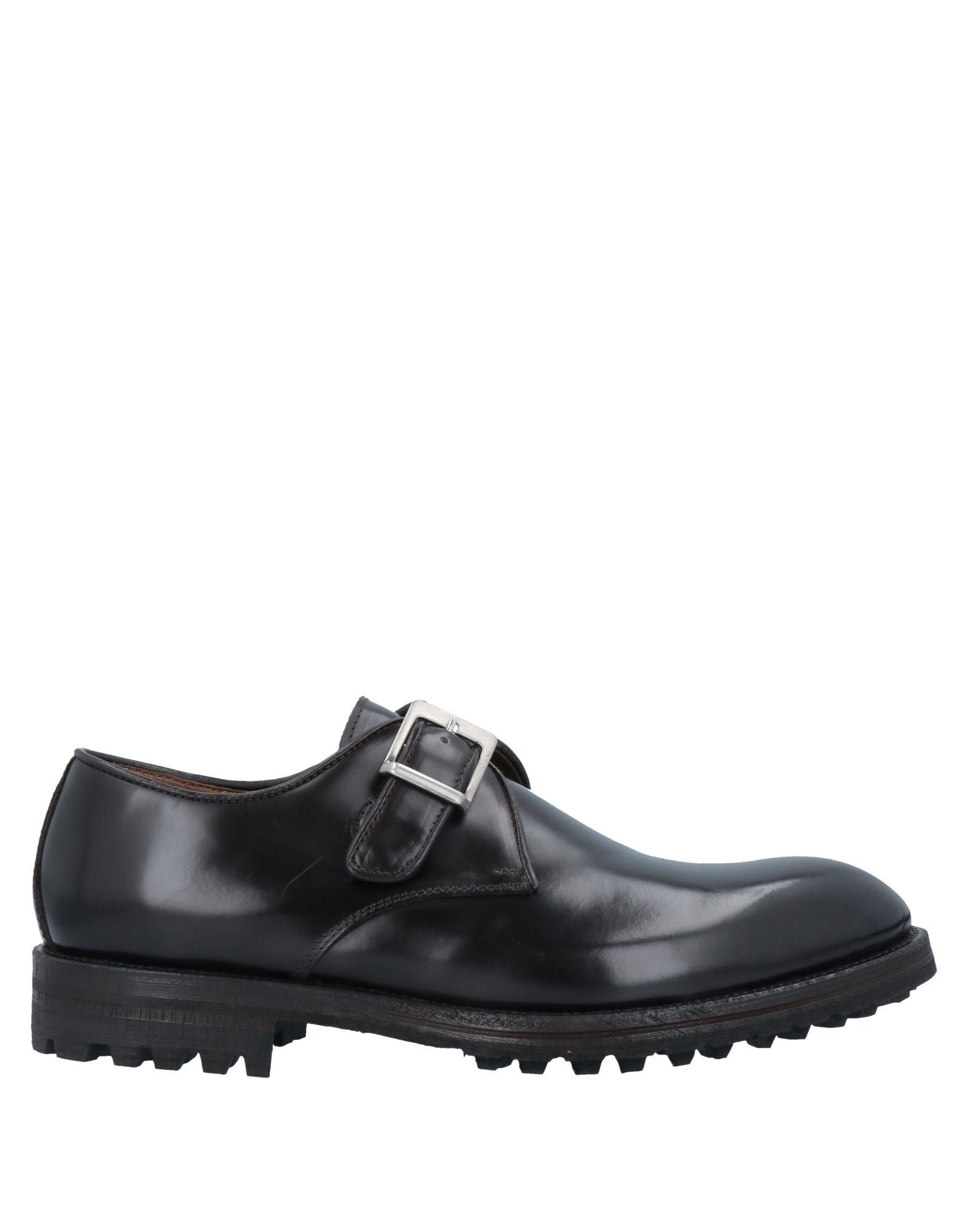 TROFEO by STEFANO BRANCHINI Мокасины trofeo by stefano branchini обувь на шнурках