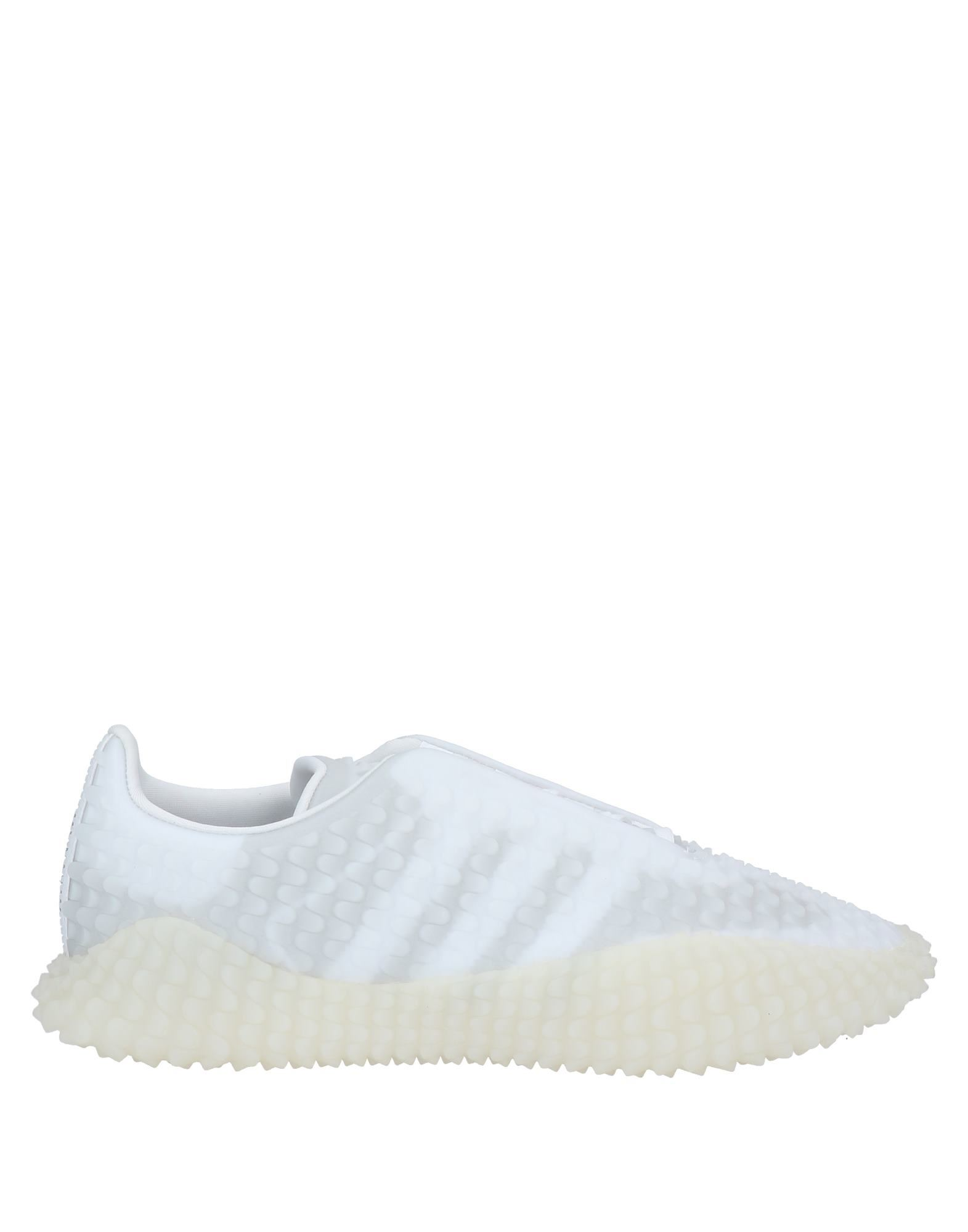 Adidas By Craig Green Sneakers In White