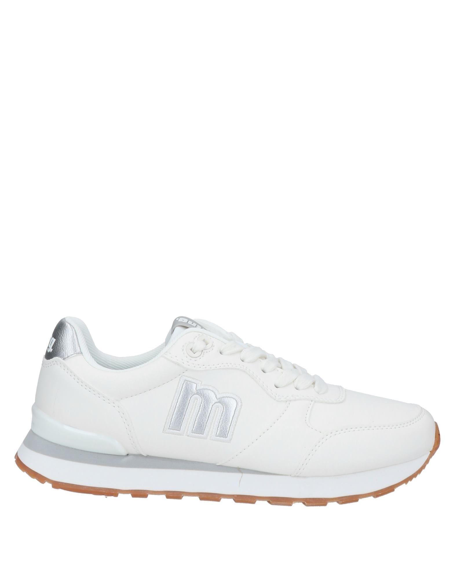 MTNG Кеды и кроссовки