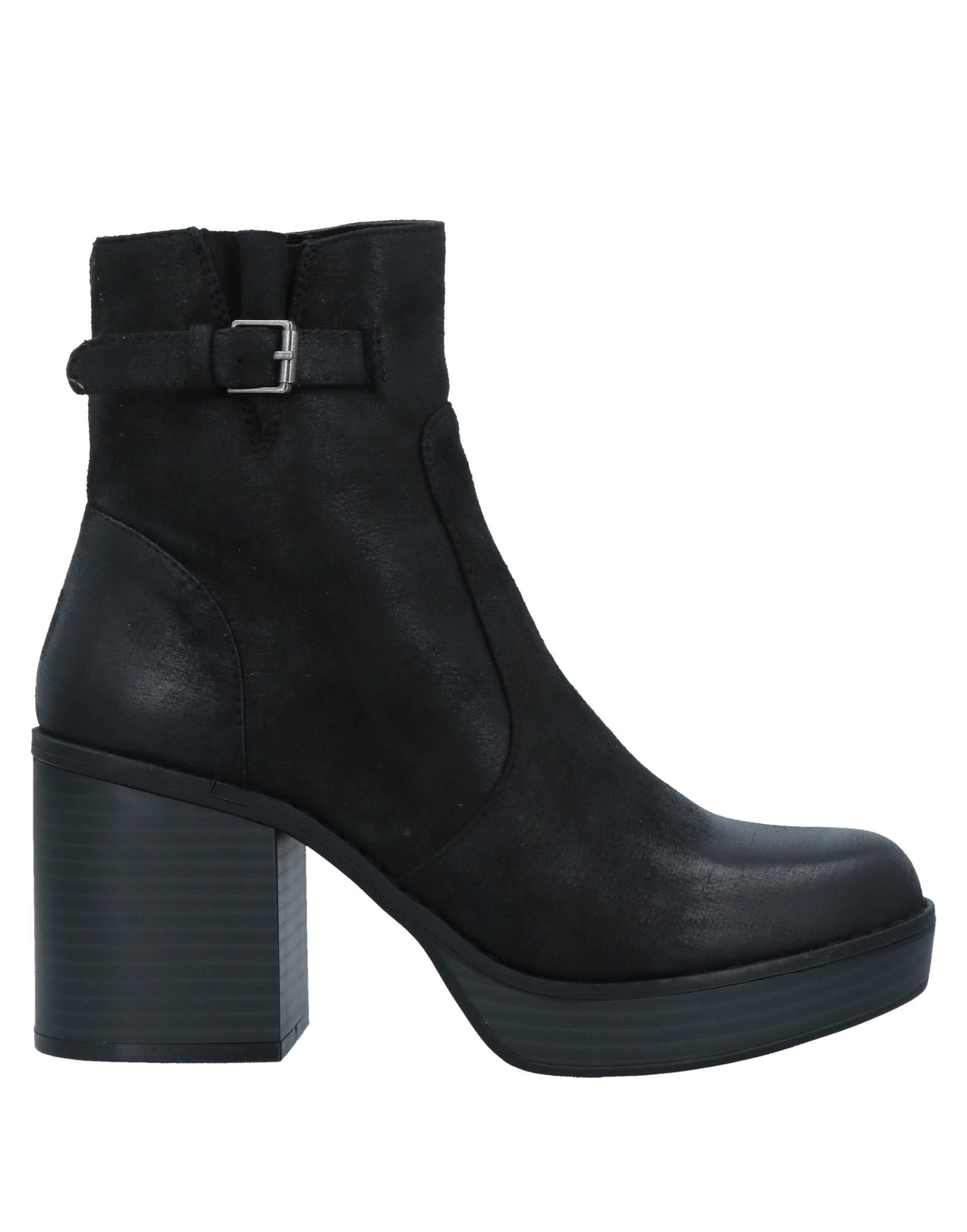 MTNG Полусапоги и высокие ботинки