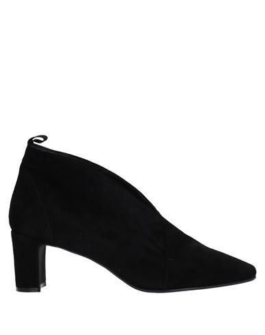 Полусапоги и высокие ботинки DANIELE ANCARANI