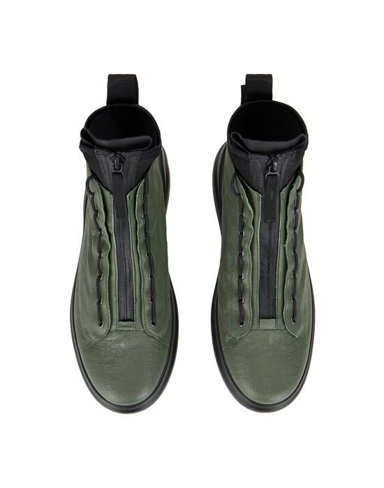17042958xp - Shoes STONE ISLAND