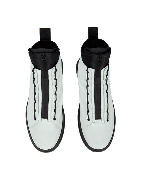 17042961xn - Shoes STONE ISLAND