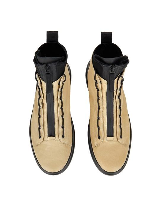 17042966xp - Shoes STONE ISLAND