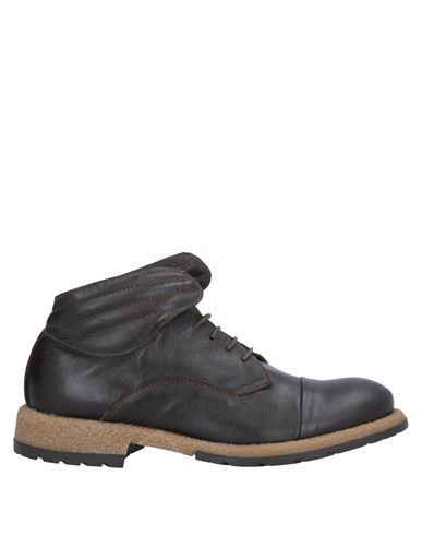 Полусапоги и высокие ботинки ONE WAY