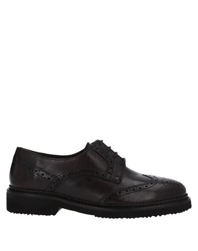 Обувь на шнурках 6 PUNTO 9