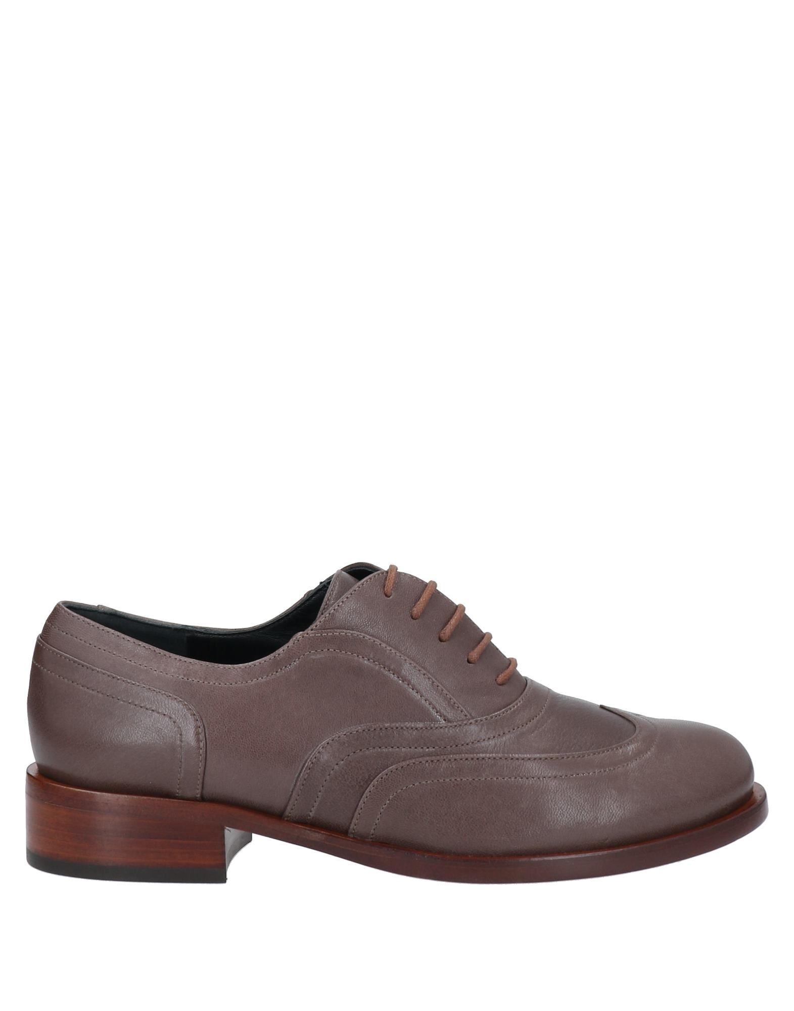 delpozo свитер DELPOZO Обувь на шнурках