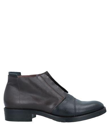 Полусапоги и высокие ботинки LE BOHÉMIEN