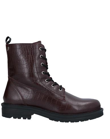 Полусапоги и высокие ботинки GIOSEPPO