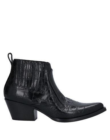 Полусапоги и высокие ботинки MARIA CRISTINA