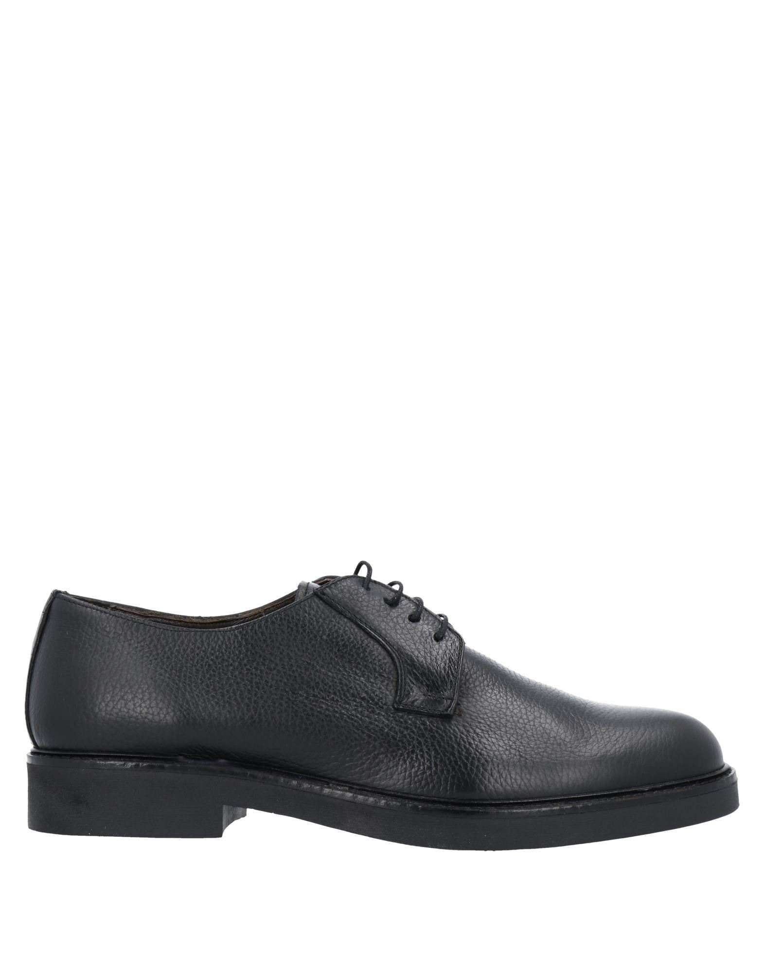 MR. SHOE by FENG SHOE Обувь на шнурках claudia by isaberi обувь на шнурках