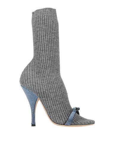 Полусапоги и высокие ботинки MARCO DE VINCENZO