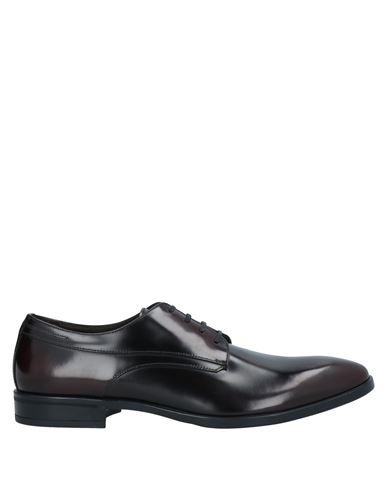 Обувь на шнурках A.TESTONI