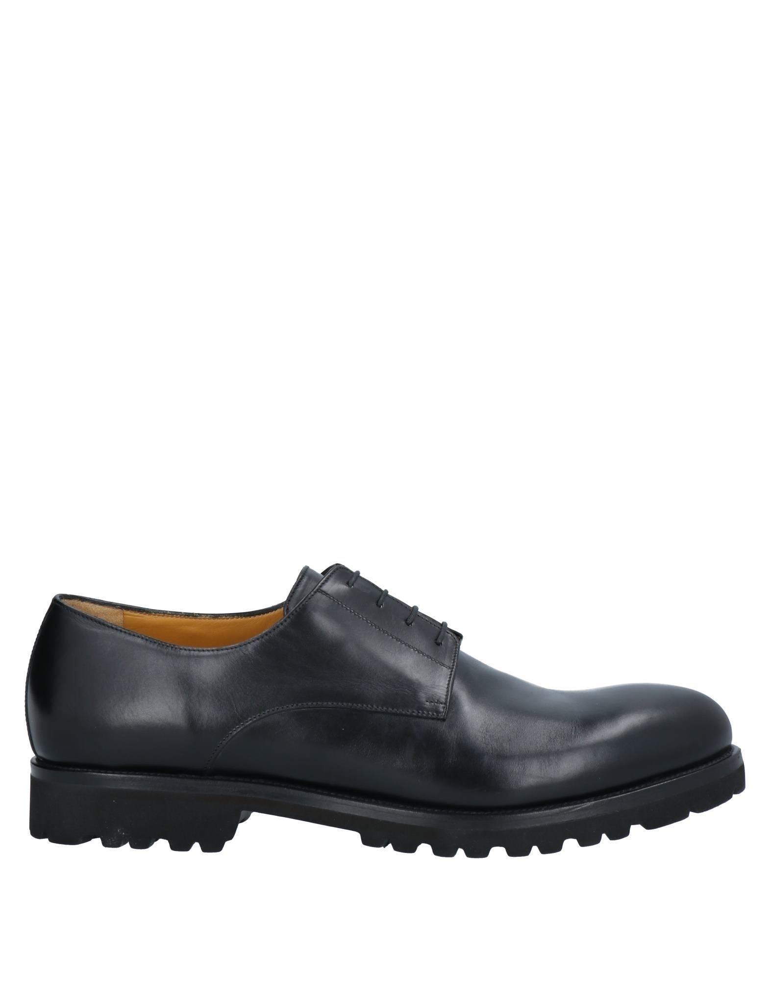 A.TESTONI Обувь на шнурках regard обувь на шнурках