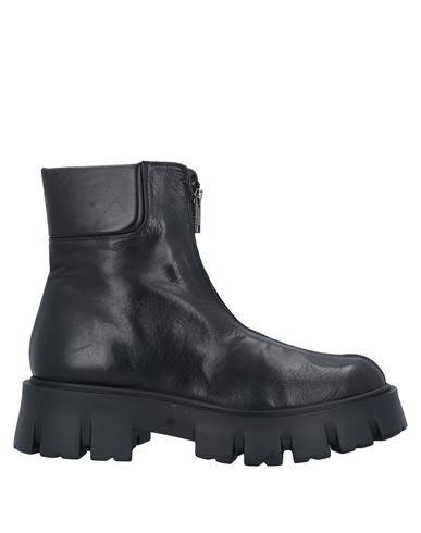 Полусапоги и высокие ботинки ELLA