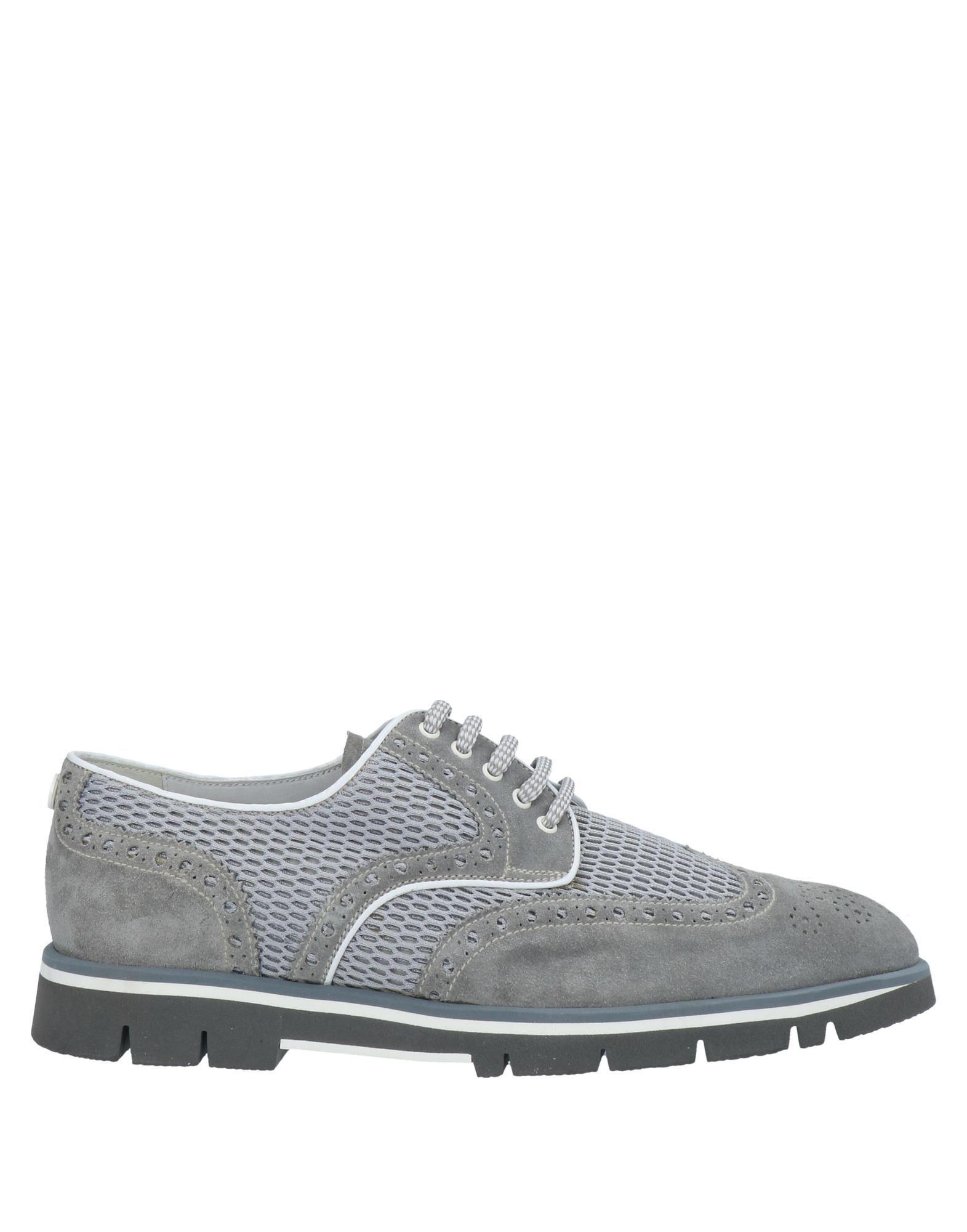 BLU|BARRETT by BARRETT Обувь на шнурках barrett обувь на шнурках