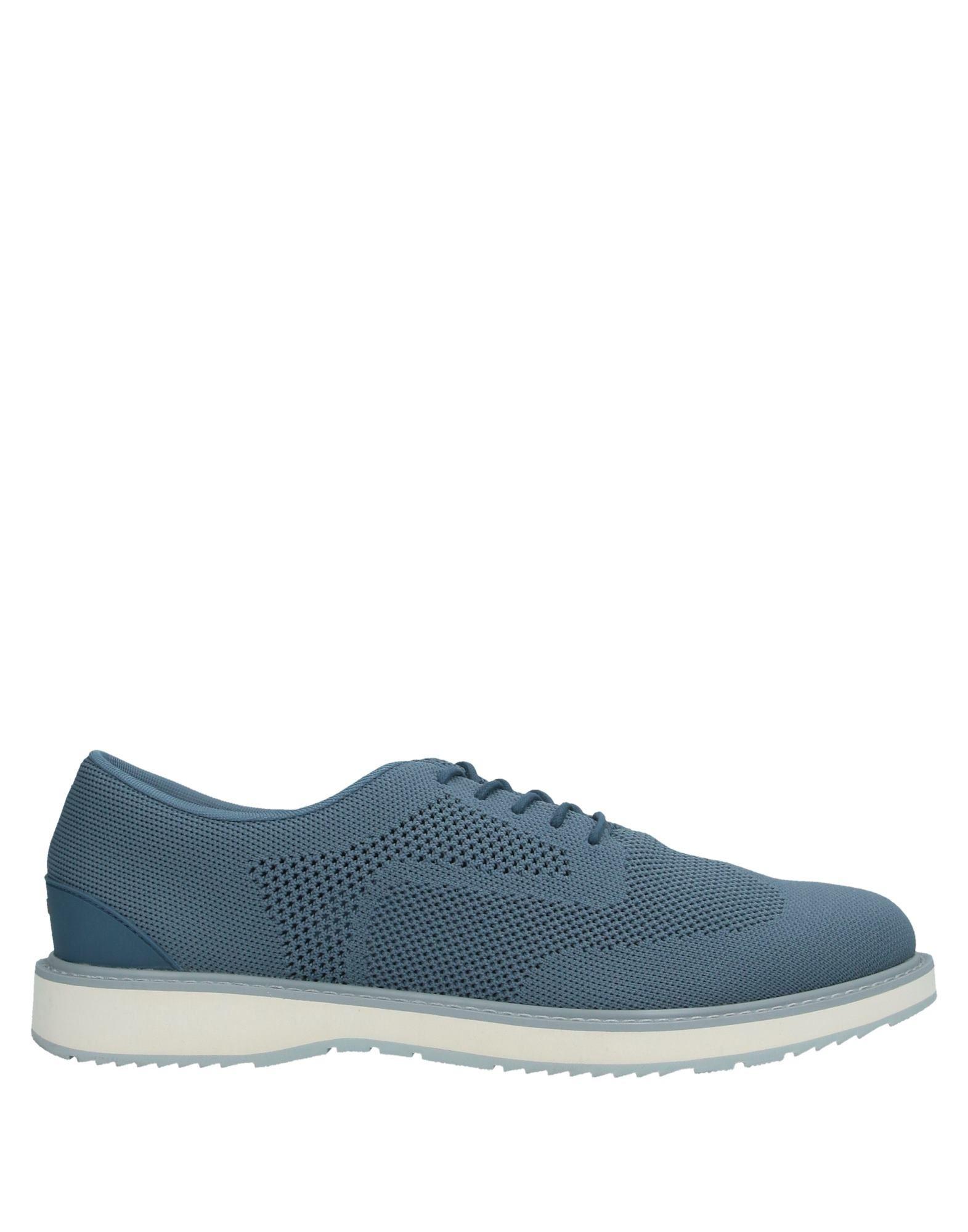 SWIMS Обувь на шнурках