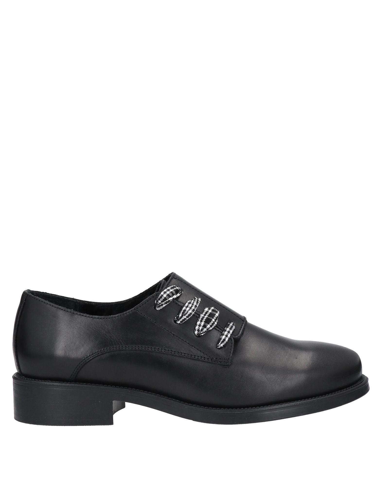 FRAU Обувь на шнурках regard обувь на шнурках