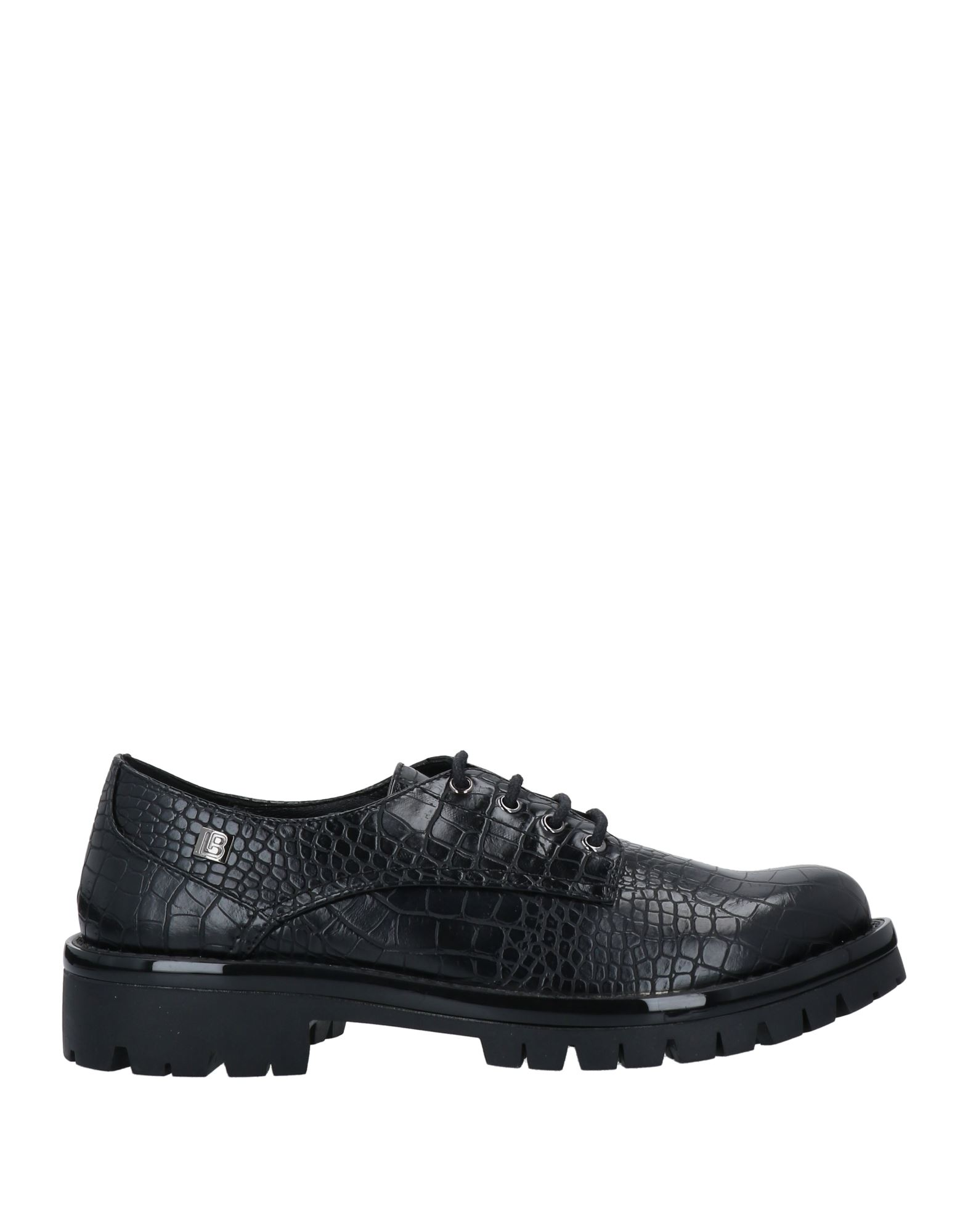 LAURA BIAGIOTTI Обувь на шнурках regard обувь на шнурках