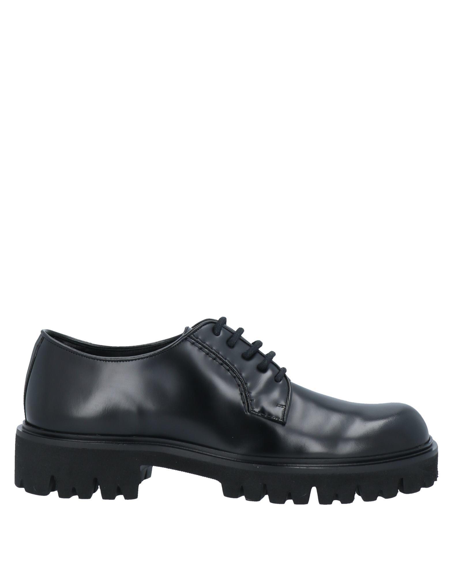 Фото - LA CORTE DELLA PELLE by FRANCO BALLIN Обувь на шнурках franco fedele обувь на шнурках