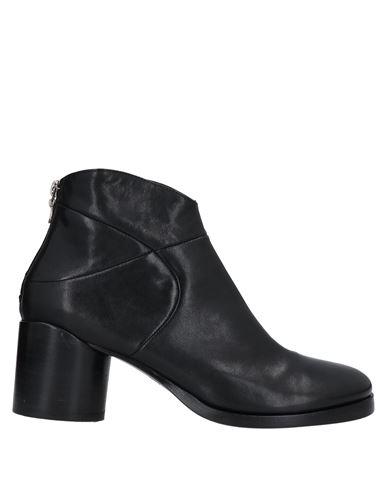 Полусапоги и высокие ботинки I.N.K. Shoes