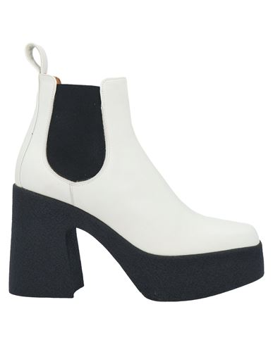 Полусапоги и высокие ботинки MIVIDA