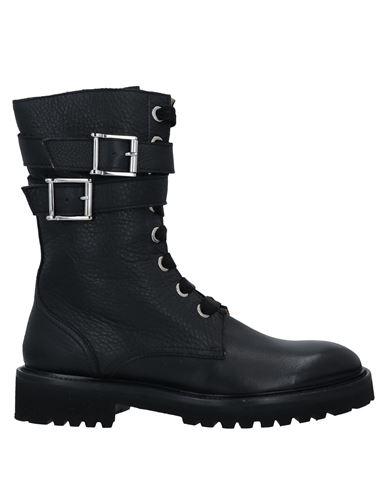 Полусапоги и высокие ботинки DOUCAL'S