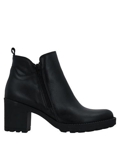 Полусапоги и высокие ботинки VINCENT VEGA