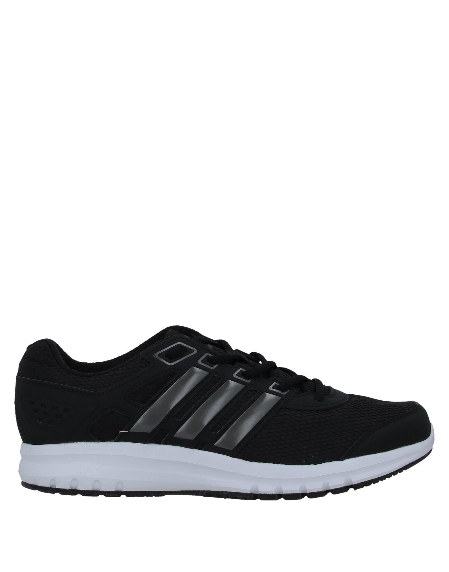 кроссовки adidas кроссовки lite racer w ftwwht ftwwht msilve ADIDAS Низкие кеды и кроссовки