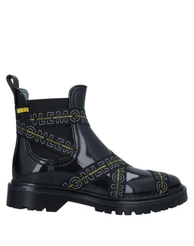 Полусапоги и высокие ботинки LEMON JELLY