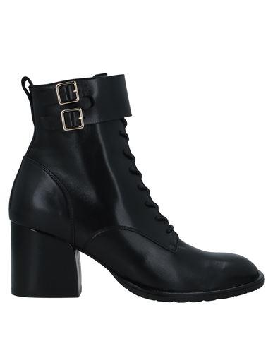 Полусапоги и высокие ботинки MARA BINI
