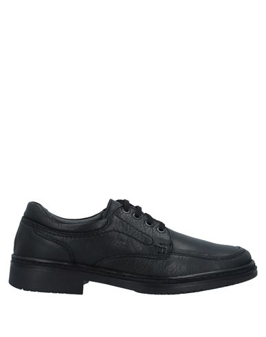 Обувь на шнурках BRAKING BY LONCAR