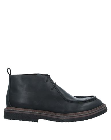 Полусапоги и высокие ботинки PUNTO PIGRO
