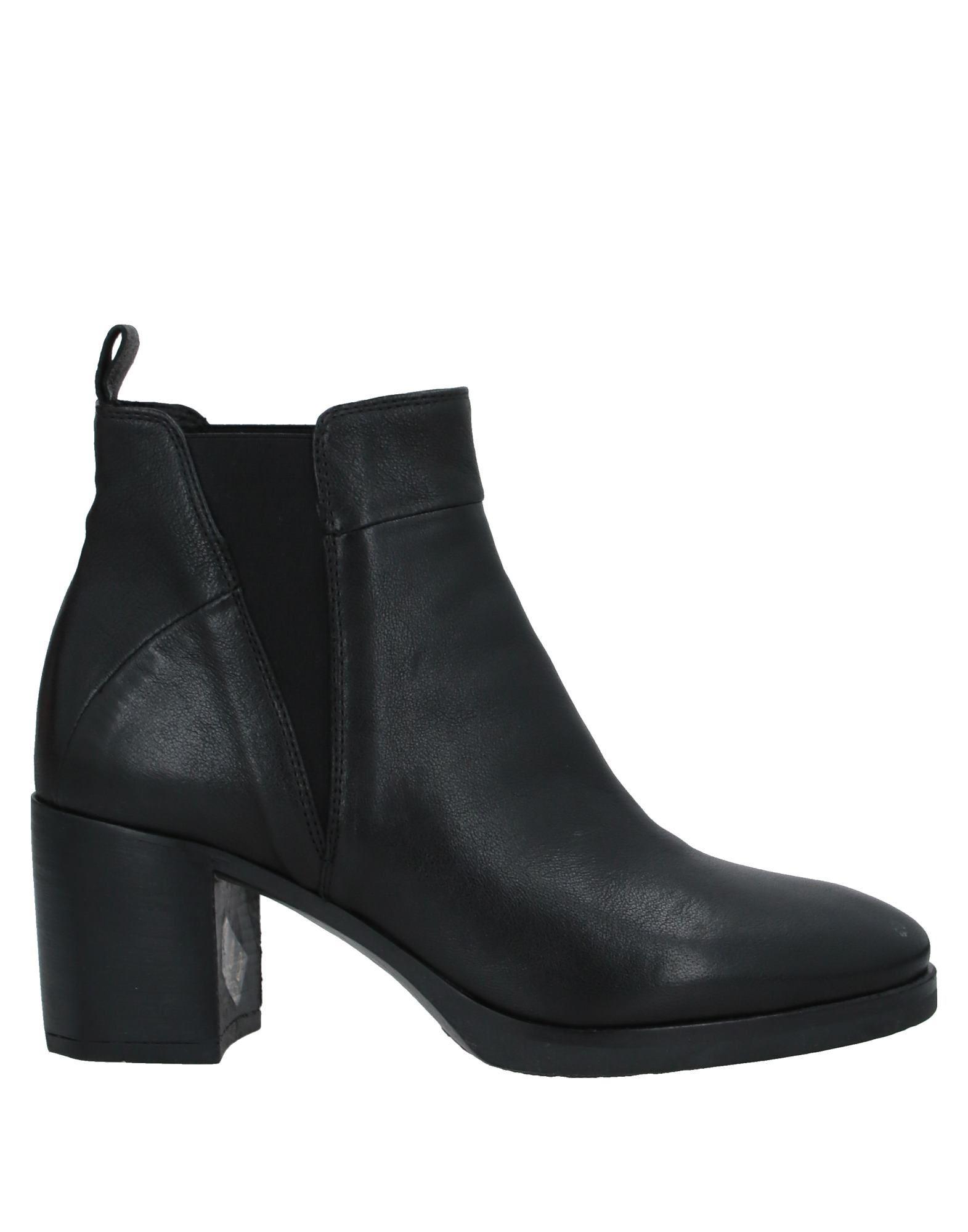 ripa сандалии RIPA Полусапоги и высокие ботинки
